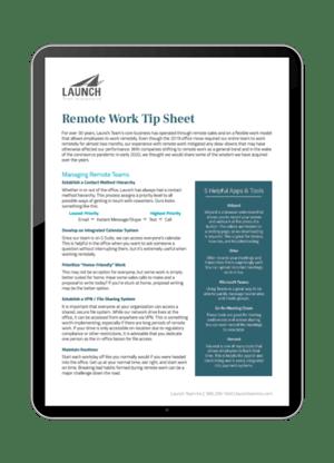 Remote-Work_Cover