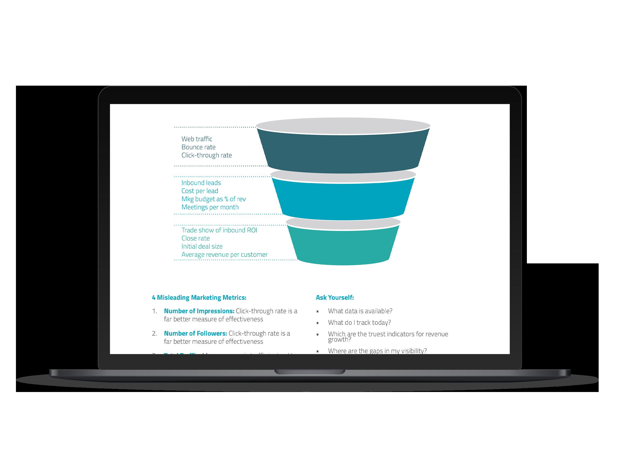 marketing-metrics_cover