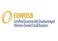 EDWOSB v3