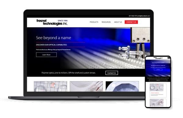 Fresnel_website
