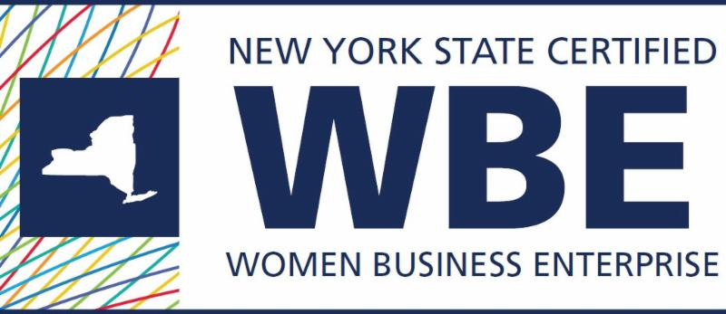 NYS-WBE-Certification