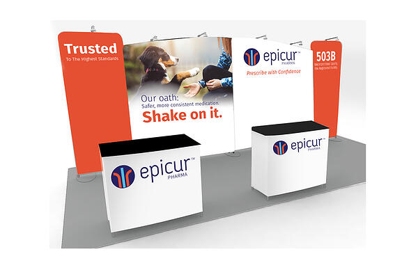 Epicur_booth-1