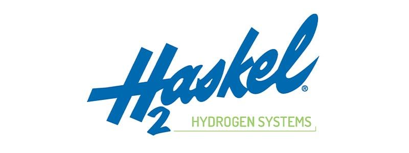 Haskel-Hydrogen