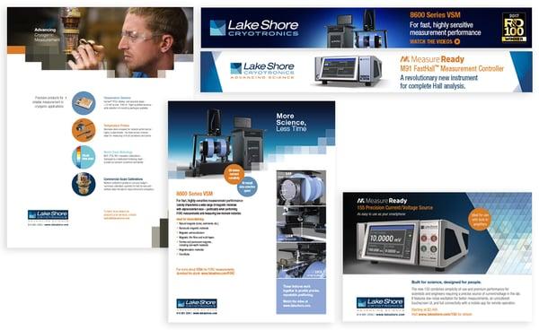 Lake-Shore_Ads_Portfolio