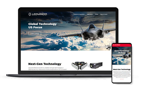 Leonardo-website2
