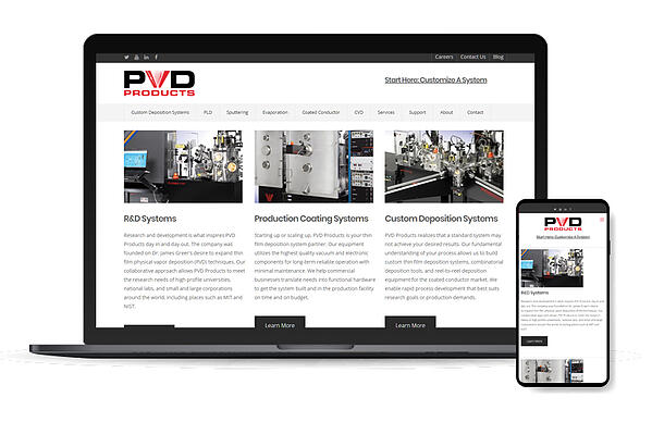 PVD-Products_website