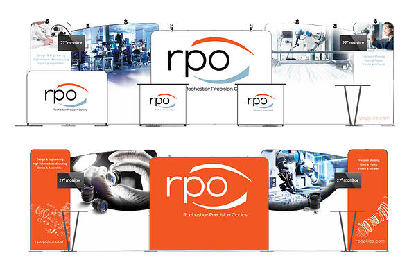 RPO_booth