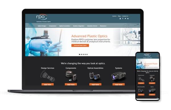 RPO_website