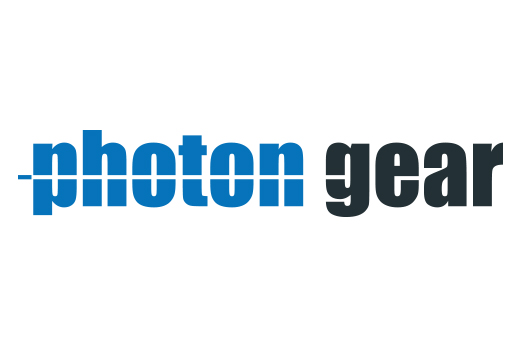photon-gear