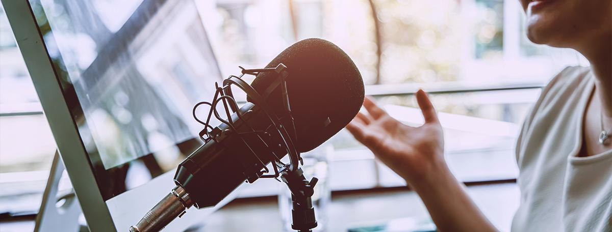 AZO Launch Podcast Recap