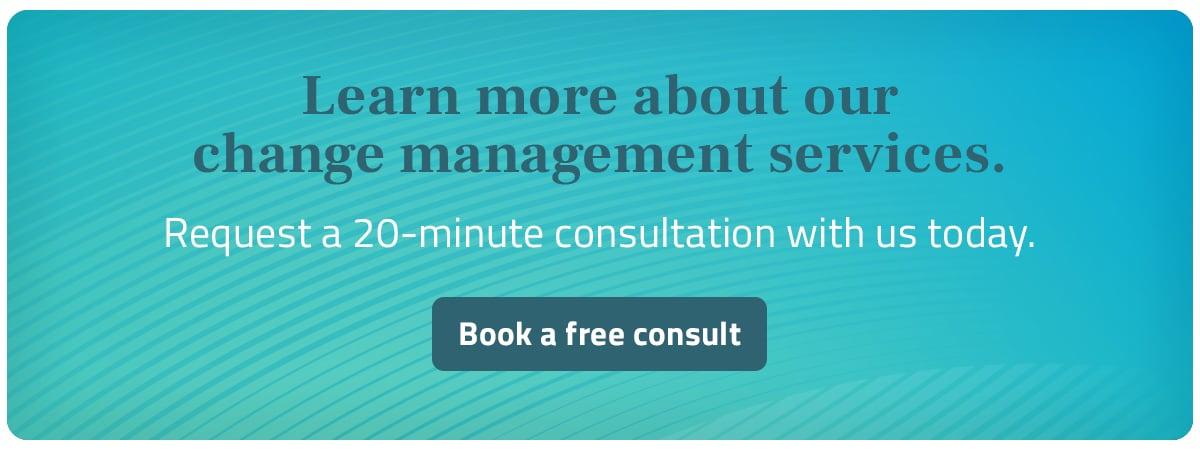 Change-management_Request-a-consult