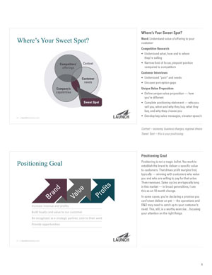 Launch-Positioning-Guide_draft02_Page_6-web