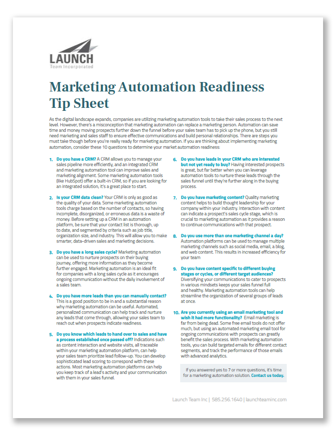 Marketing Automation Readiness Cover Picture-1