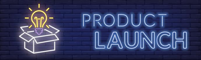 Product-Launch-Plan-&-Communication-Guide-Blog-Post-Republish