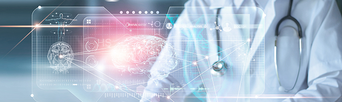 How-AR-is-Changing-the-Medical-Device-Industry