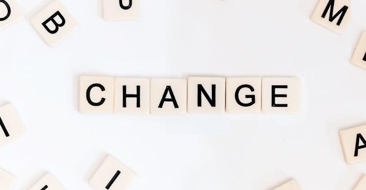 change-management-2