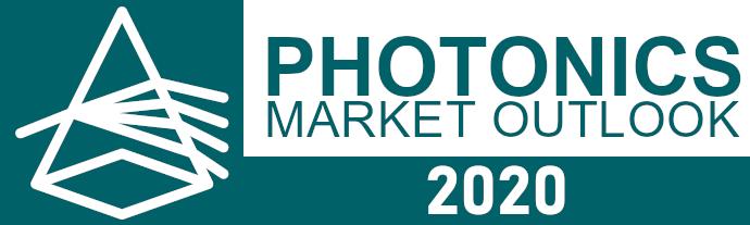 market outlook 2020 blog-1