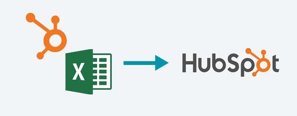 excel_hubspot