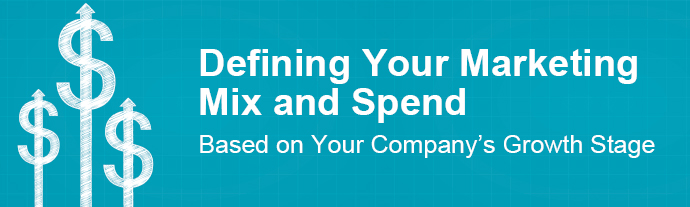 marketing-mix-and-spend