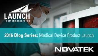 medtech-series-logo-2016.jpg