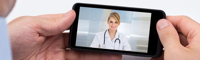 telemedicine_smartphone_doctor.jpg